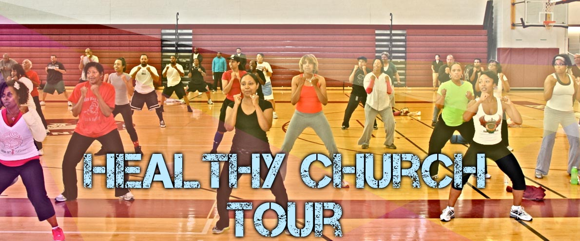 healthy-church-tour